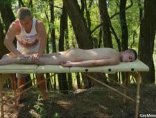 A video by guydollars: Young Gay Studs Full Body Sex Massage | uploaded 21 hours, 8 minutes ago