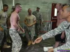 Young gay boys on the navy movietures Fight Club