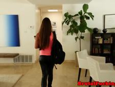 rough sex with two BBCs https://xhamster.com/videos/black-daddie A collection from: slutkish2000