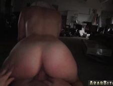 Pale redhead amateur blowjob and sloppy blowjobs He s the is one of the