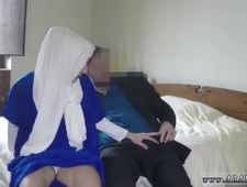 Hot wife blowjob facial I love these sensitized arab girls