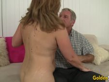 A video by rogueguy: Mature lady Catrina Costa gets drilled | uploaded 2 hours, 45 minutes ago